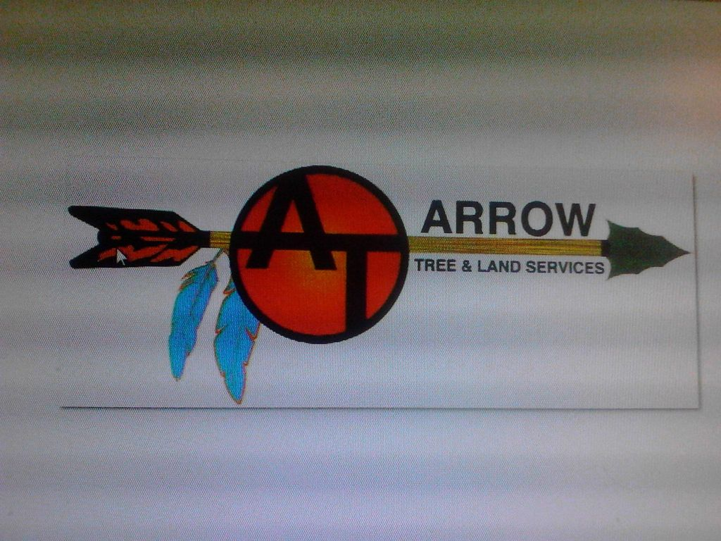 Arrow Tree and Land Services