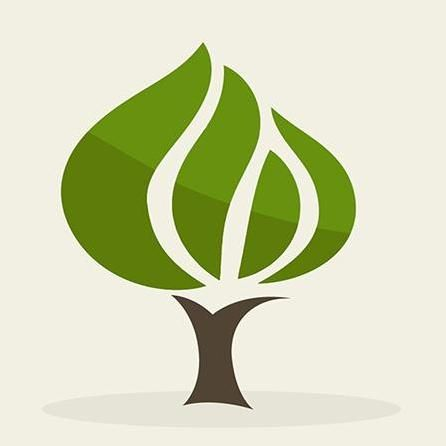 Alonso Tree Service