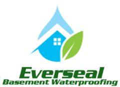 Everseal Basement