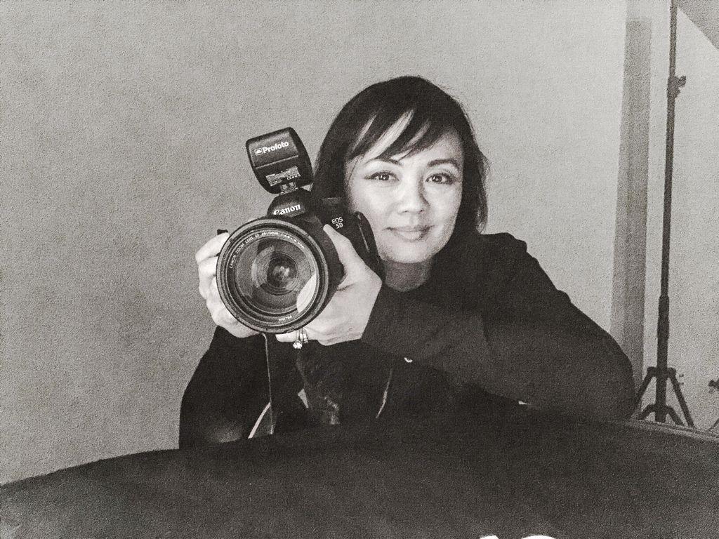 AnOriginal Photography