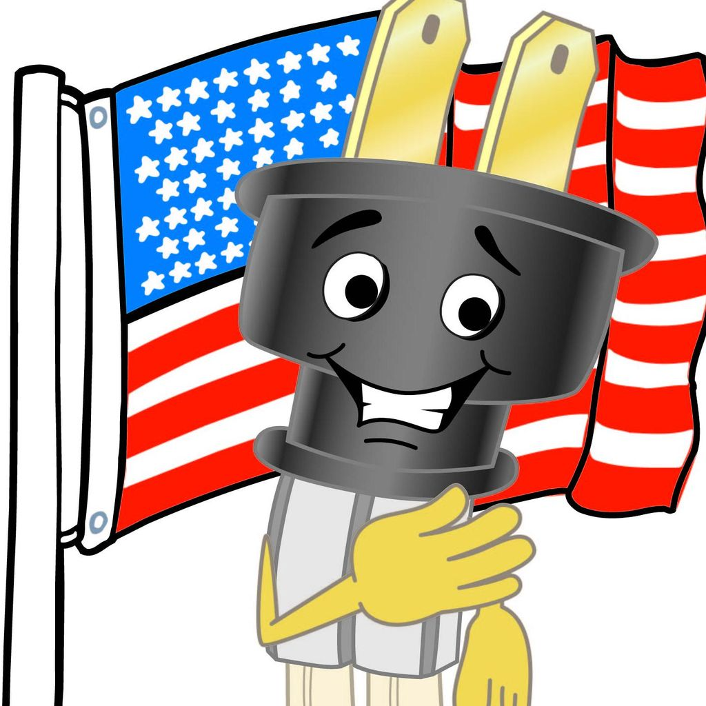 Patriot Electric Services