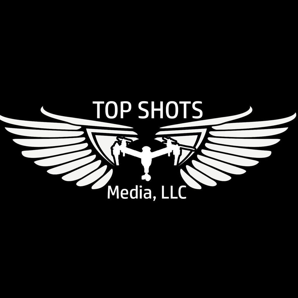 Top Shots Media, LLC