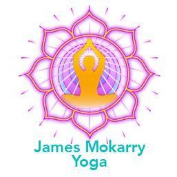 Avatar for James Mokarry Yoga Clifton, NJ Thumbtack