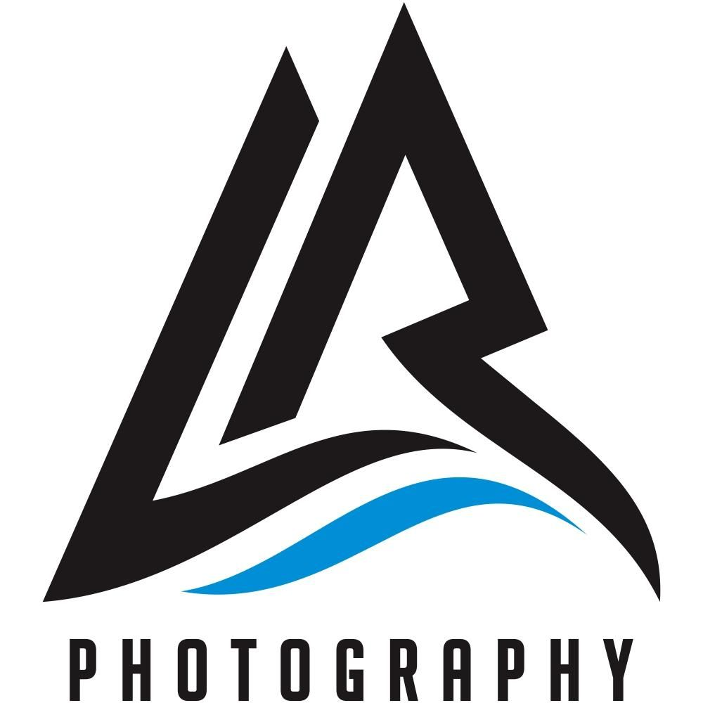 Logan Robertson Photography