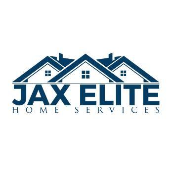 Avatar for Jax Elite Home Services Jacksonville, FL Thumbtack