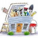 Avatar for Triple S Cleaning Services & DLD Home Improvements