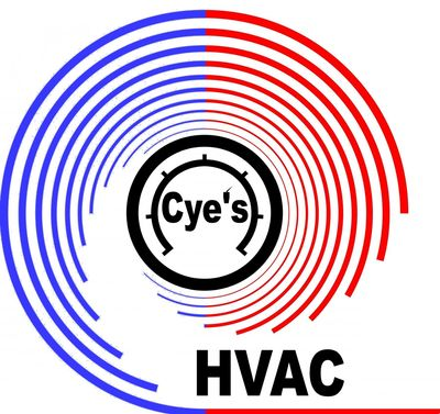 Avatar for Cye's HVAC Yonkers, NY Thumbtack