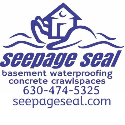 Avatar for Seepageseal Inc