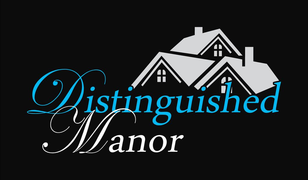 Distinguished Manor | Covid $avings 15% off