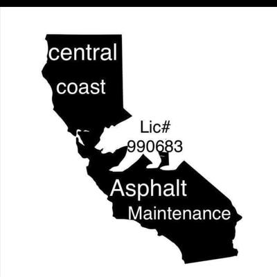 Avatar for Central coast asphalt maintenance
