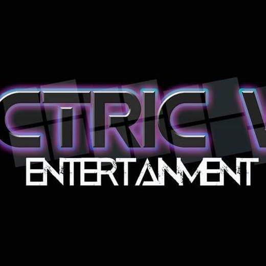A Personal Touch Entertainment