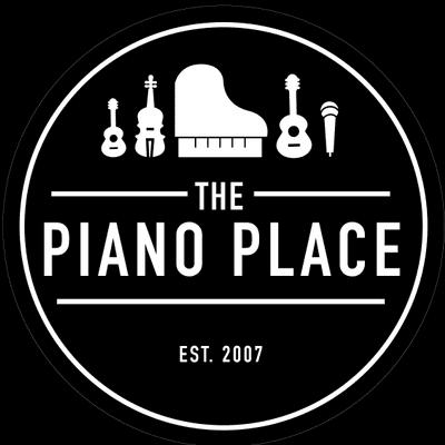 Avatar for The Piano Place - Draper, Lehi, & South Jordan Draper, UT Thumbtack