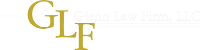Avatar for Glenn Law Firm Charleston, SC Thumbtack