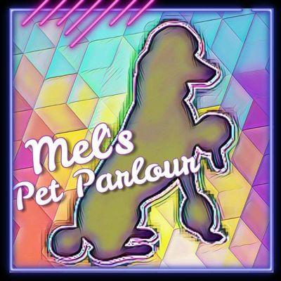 Avatar for Mel's Pet Parlour Round Rock, TX Thumbtack