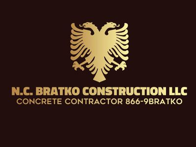 Avatar for N.C.Bratko Construction Hillsborough, NH Thumbtack