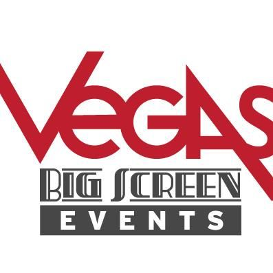 Avatar for Vegas Big Screen Events Henderson, NV Thumbtack