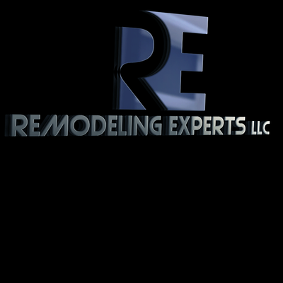 Avatar for Remodeling Experts LLC