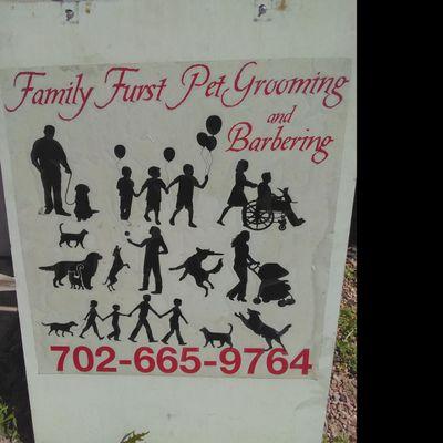Avatar for Family Furst
