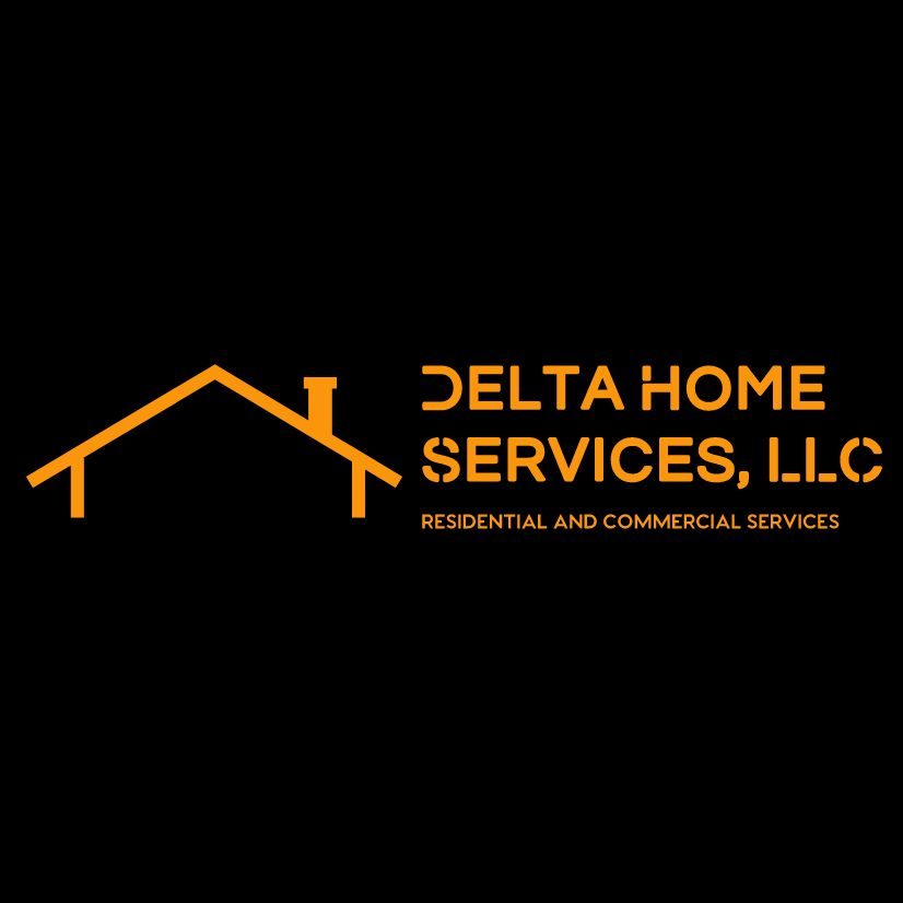 Delta Home Services LLC