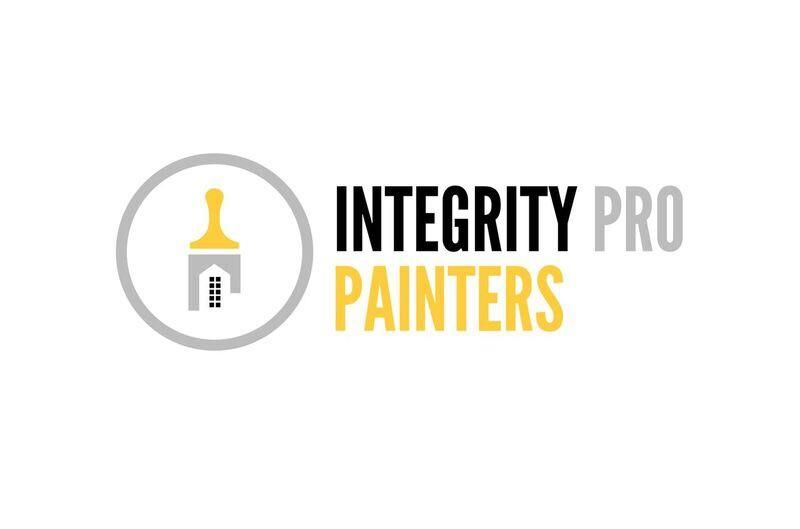 Integrity Pro Painters LLC