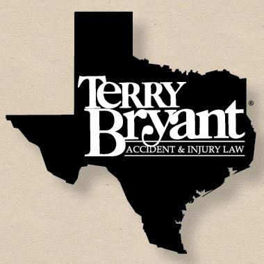 Avatar for Terry Bryant Accident & Injury Law