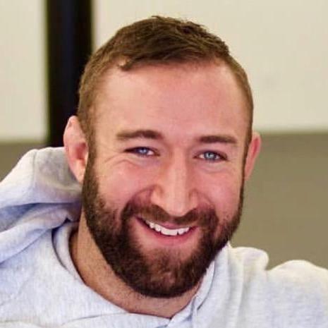 Nate Ziegler