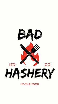 Avatar for BAD Hashery Greenville, TX Thumbtack