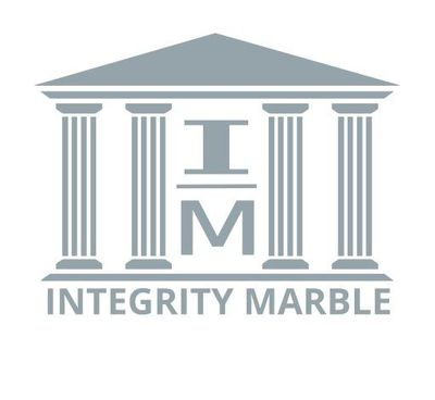 Avatar for Integrity Marble