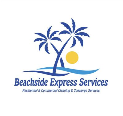 Avatar for Beachside Express Services Wilmington, NC Thumbtack
