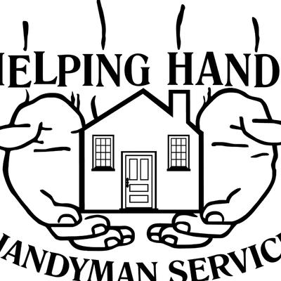 Avatar for Helping Hands Handyman Services LLC Manassas, VA Thumbtack