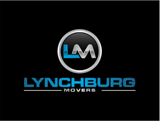 Avatar for Lynchburg Movers LLC Lynchburg, VA Thumbtack
