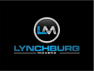 Lynchburg Movers LLC