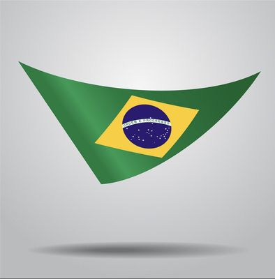 Avatar for Brazilian Cleaning Service