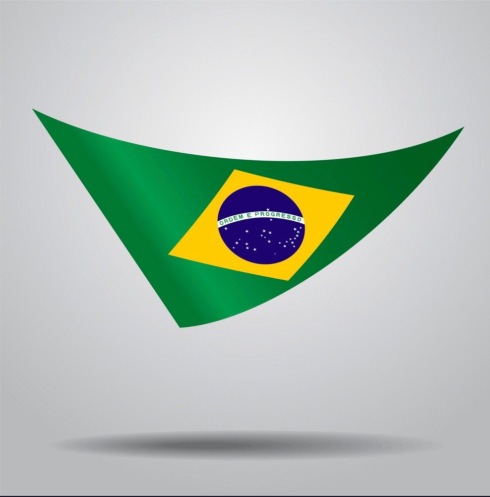 Brazilian Cleaning Service
