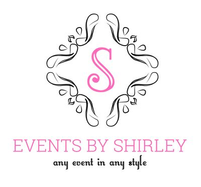 Events by Shirley Silver Spring, MD Thumbtack