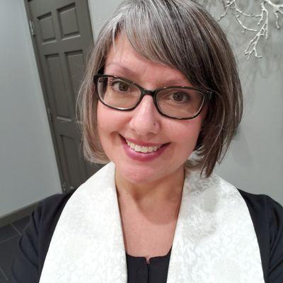 Avatar for Rev. Nicole Losie Toledo, OH Thumbtack