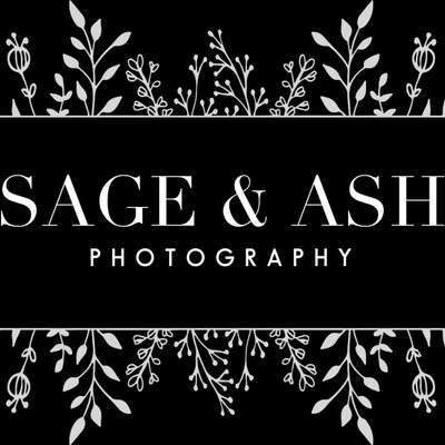 Avatar for Sage & Ash Photography Midlothian, TX Thumbtack