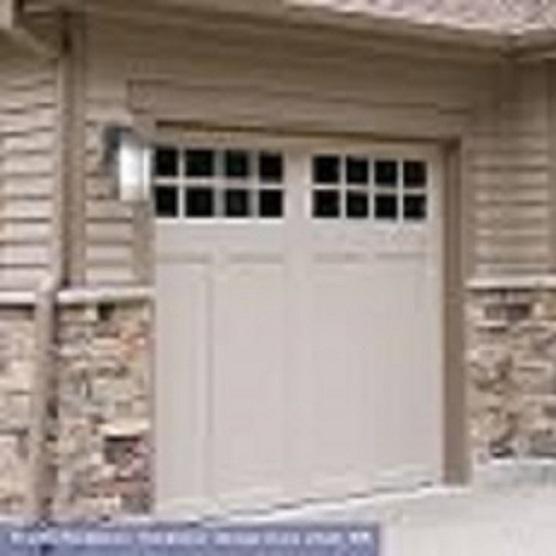 Empire Garage Doors