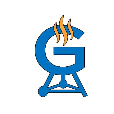 Avatar for Grilltor Corp. FL