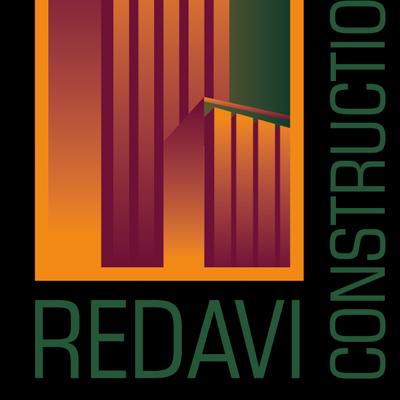 Avatar for Redavi Construction, LLC Miami, FL Thumbtack