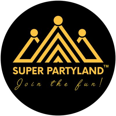 Avatar for Super Partyland, LLC. New Britain, CT Thumbtack