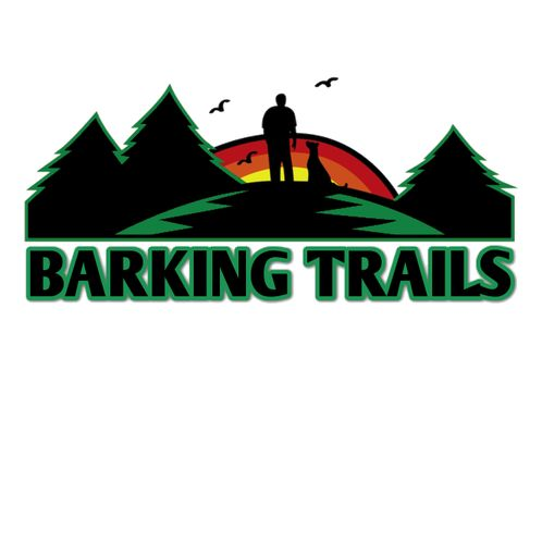 Barking Trails