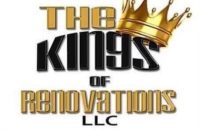 Avatar for The Kings Of Renovations LLC Silver Spring, MD Thumbtack