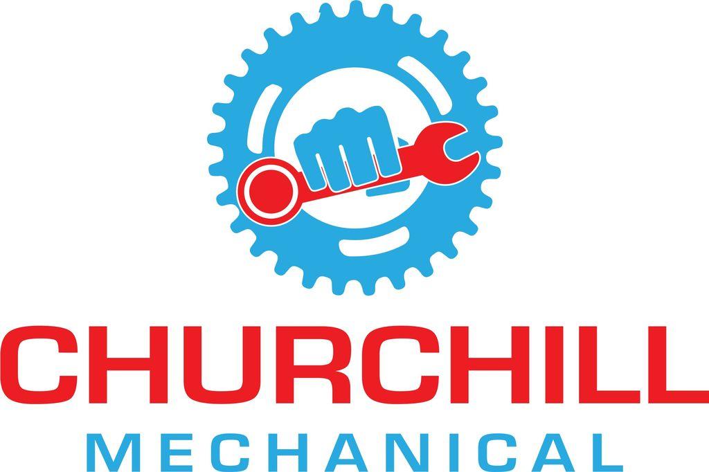 Churchill Mechanical LLC