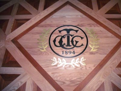 Avatar for hardwood Floors LLC / dba Old Town Hardwood