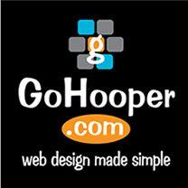 GoHooper Web Design