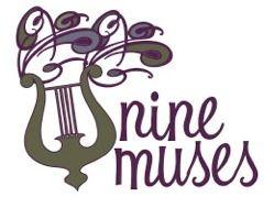 Nine Muses Studio