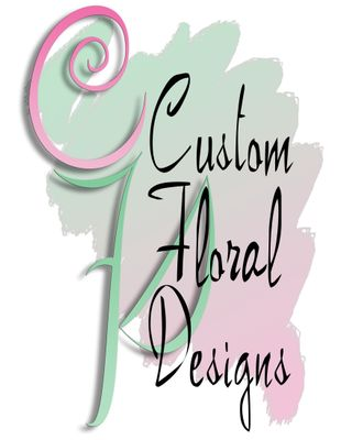 Avatar for Custom Floral Designs Dousman, WI Thumbtack