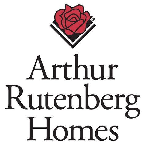 Arthur Rutenberg Homes At Ravello