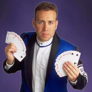 Avatar for High Energy Magic by Speed - Magician & Illusionist Bowie, MD Thumbtack